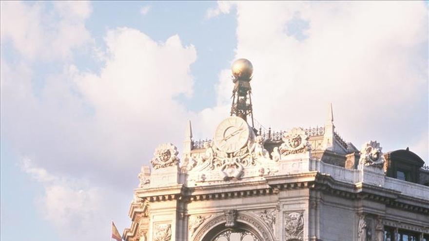 Las reclamaciones de clientes al Banco de España bajaron un 14,8 % en 2014