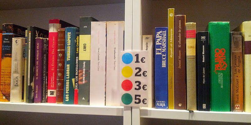 libros-baratos
