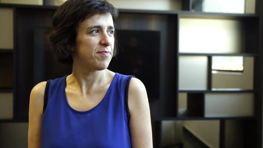 Los Premios Rey de España resaltan el interés humano del periodismo