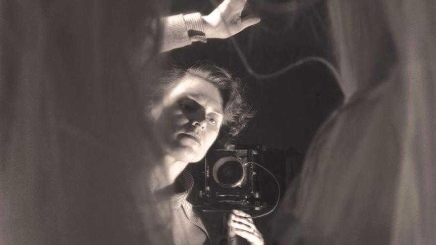 Alejandra Niedermaier