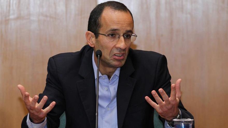 Odebrecht se compromete a pagar una multa de 1.850 millones de euros