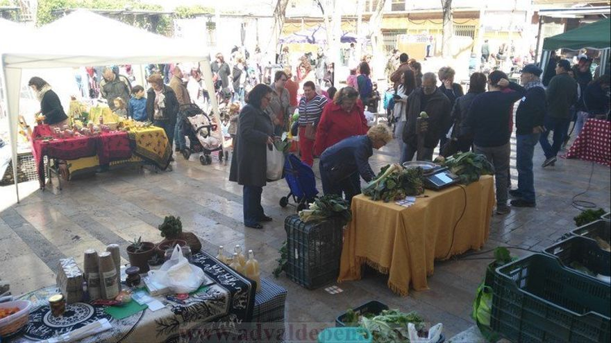 mercado valdepeñas