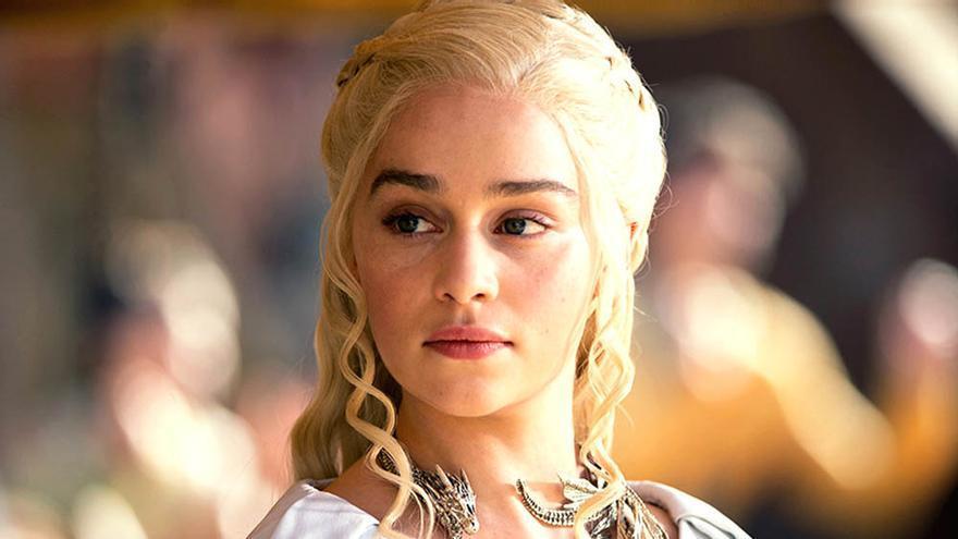 ¿Cuándo veremos 'House of the dragon', el spin-off de 'Juego de Tronos' sobre los Targaryen?