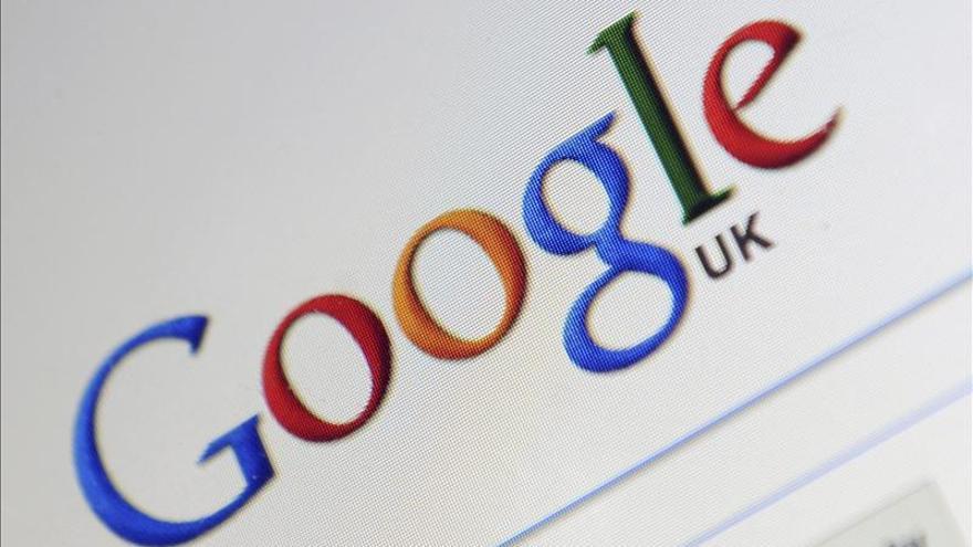 Google acuerda retirar información maliciosa contra un británico