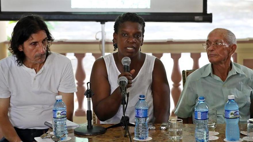 """""""Pastores por la Paz"""" afirman que aún queda mucho por hacer entre Cuba y EE.UU."""