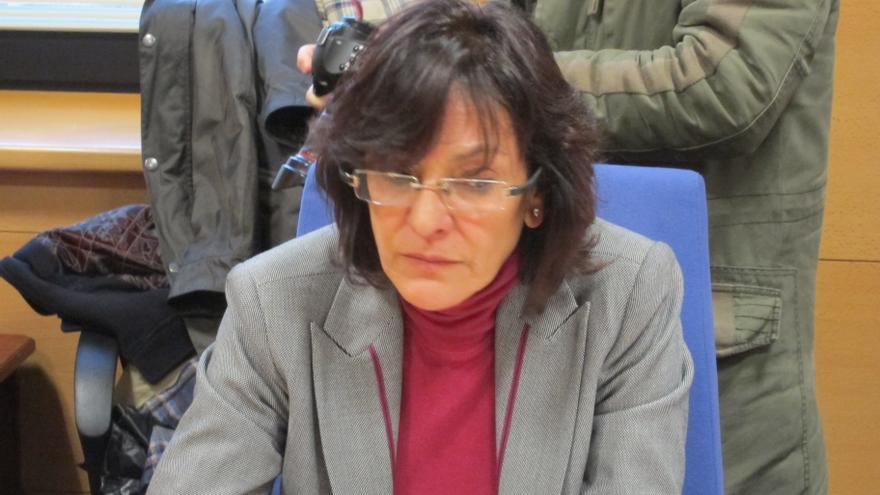 """Gobierno vasco mantendrá el presupuesto """"necesario"""" para la justicia gratuita"""