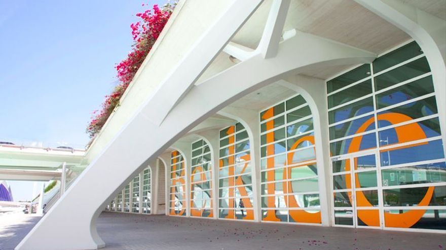 Escuela Berklee en Valencia