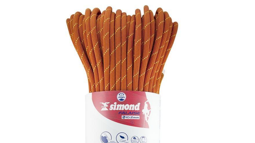 Simond.