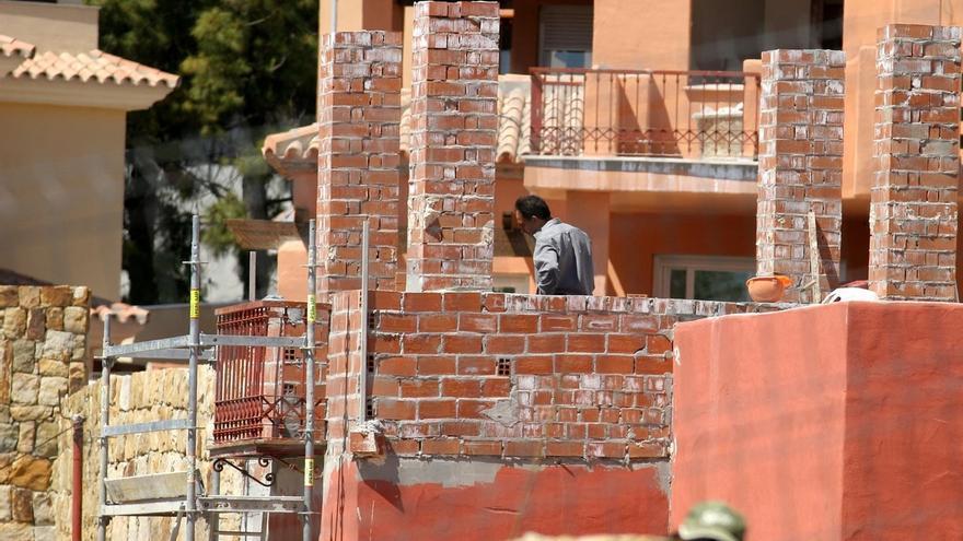 """Junta y Ayuntamiento de Marbella buscarán vías de """"seguridad jurídica"""" al ciudadano tras la anulación del PGOU"""