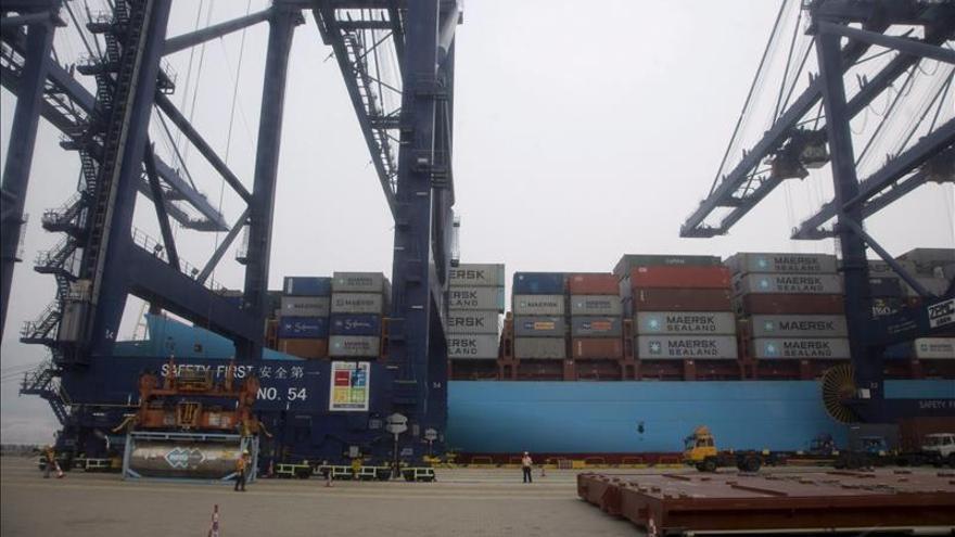 BID ayudará a República Dominicana a llevar exportaciones de Pymes al este de EE.UU.