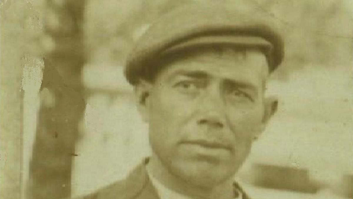 Sebastián Blasco Aznar
