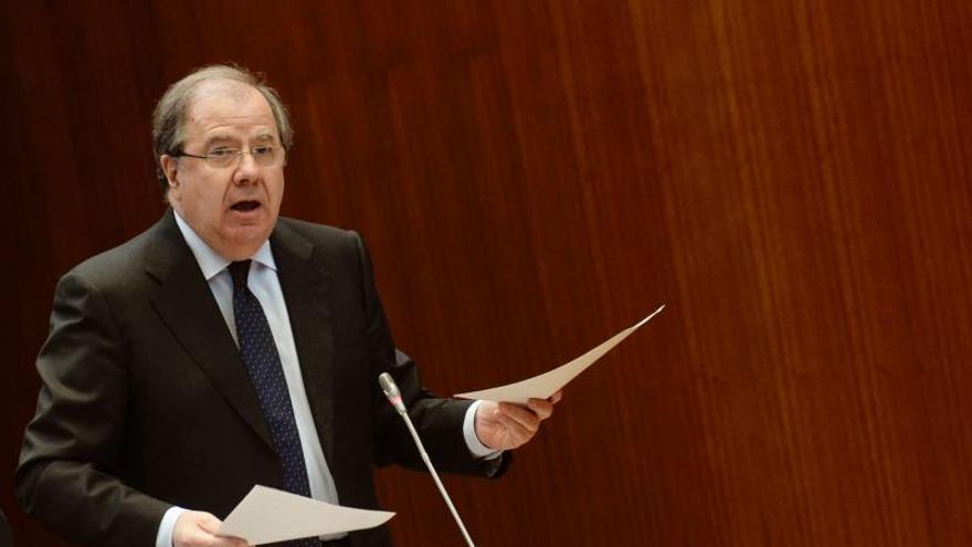 Herrera cree que PP necesita cambios de personas y propuestas desde la unidad