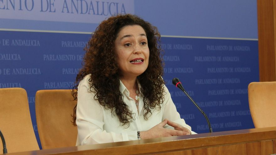 """Adelante ve """"inexplicable"""" que Andalucía no haya recibido 100 millones estatales por """"inoperancia"""" de Junta"""