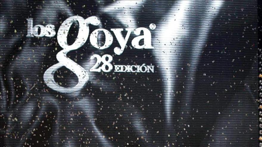 """Manel Fuentes, """"satisfecho"""" por el resultado de los Goya"""