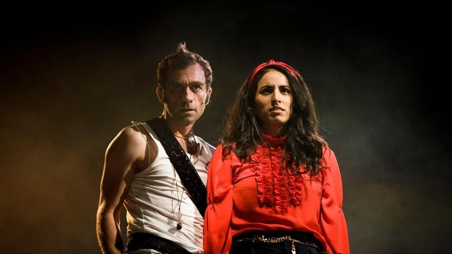 El Festival de Teatro de Cáceres programa 16 espectáculos con cuatro estrenos