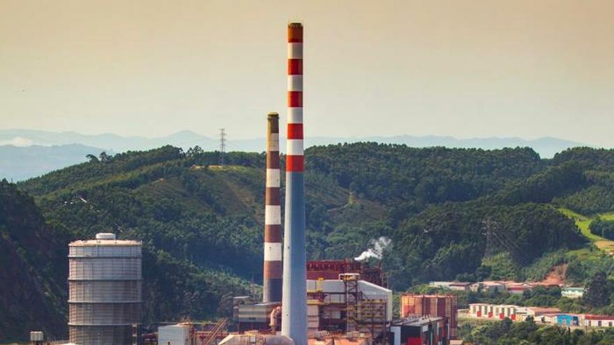 España acoge la COP25 con el carbón en extinción y el fin nuclear fijado
