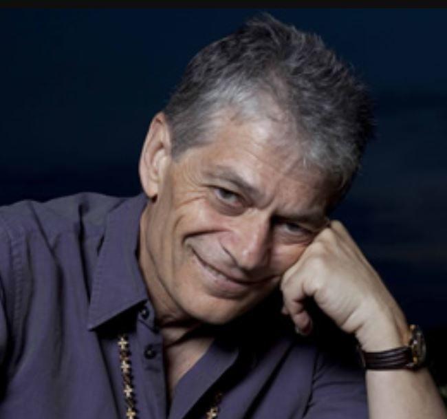 Alberto Infante Campos