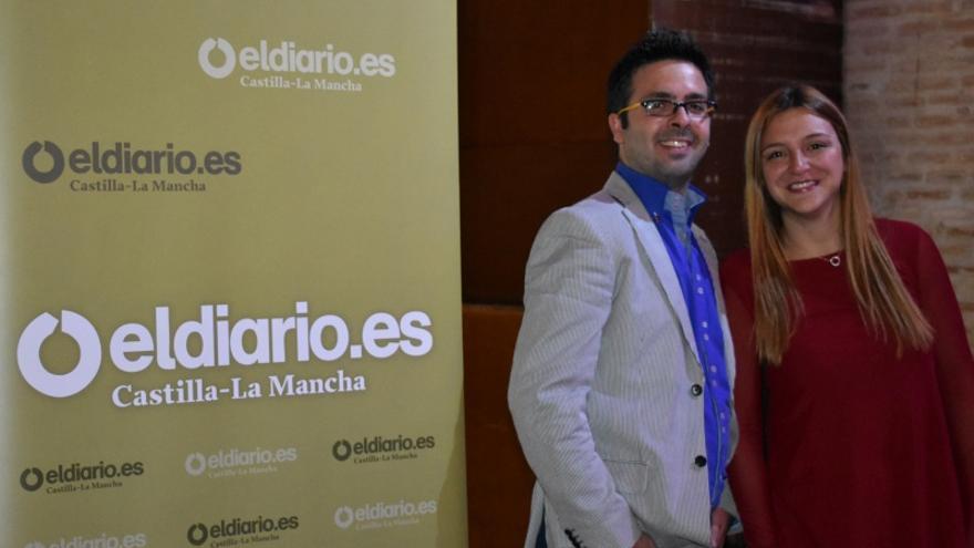 quinto aniversario eldiarioclm