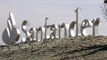 Santander esconde mediante cláusulas de silencio a miles de afectados por sus obligaciones convertibles