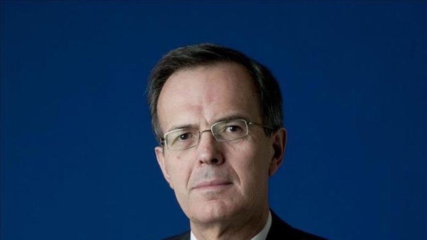 Pedro Miró, también vicepresidente de CEPSA