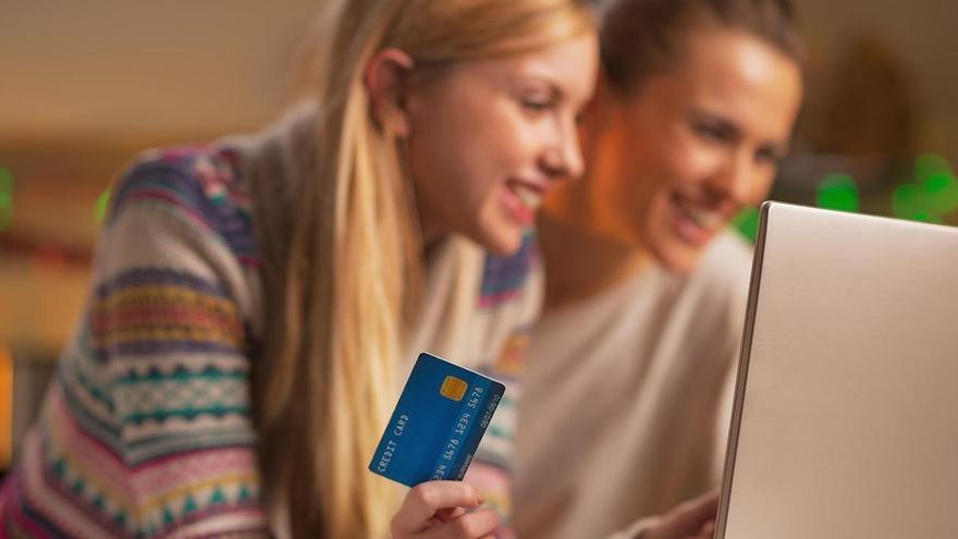 5 consejos para ahorrar en tus compras online
