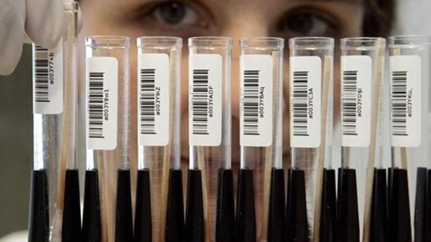 El acoso sexual en el mundo científico está invisibilizado