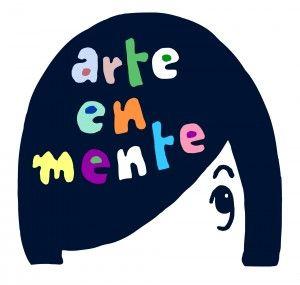 Logo-ArteEnMente-300x285