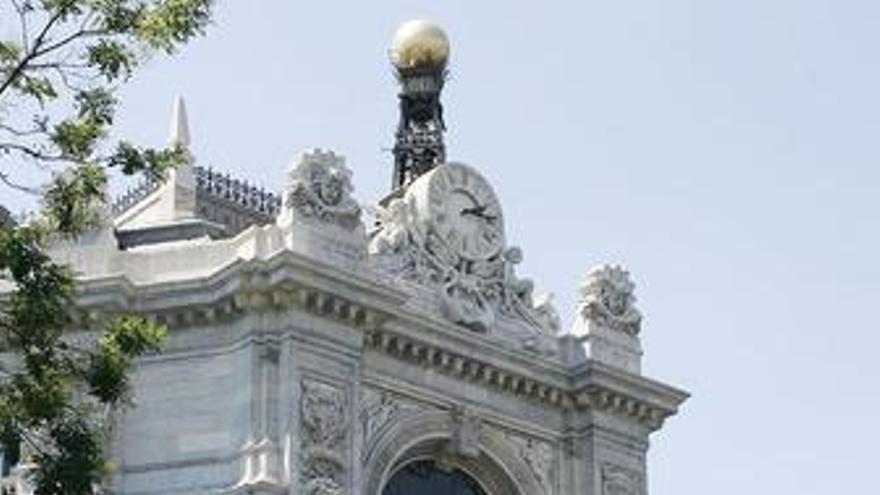 """Los bancos españoles emergen como """"depredadores"""" tras la crisis"""