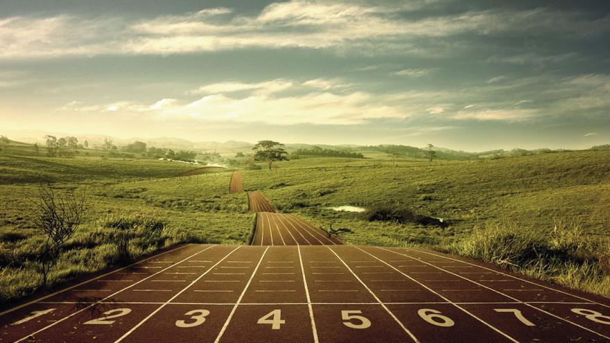 Foto: Coaching Life