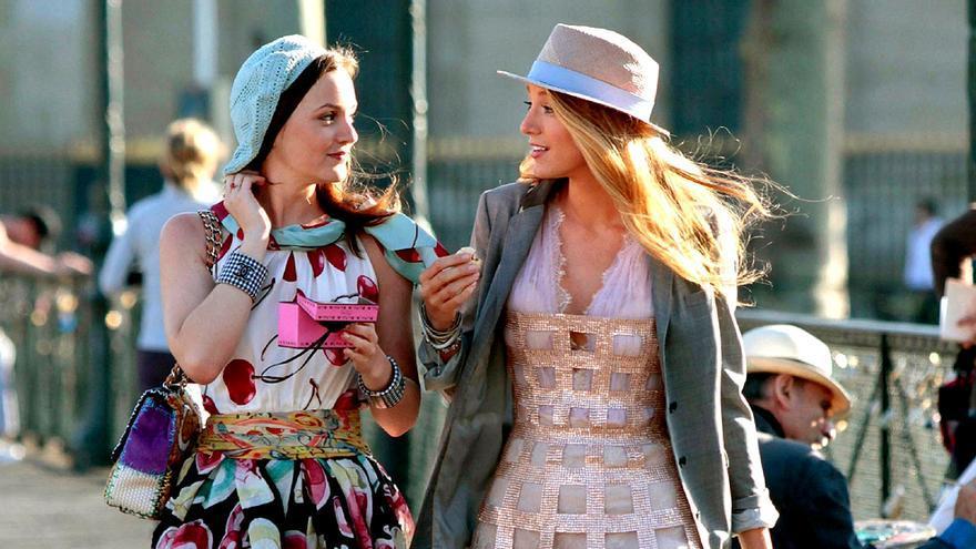 El reboot de 'Gossip Girl' tendrá más diversidad que la serie original y un misterioso giro