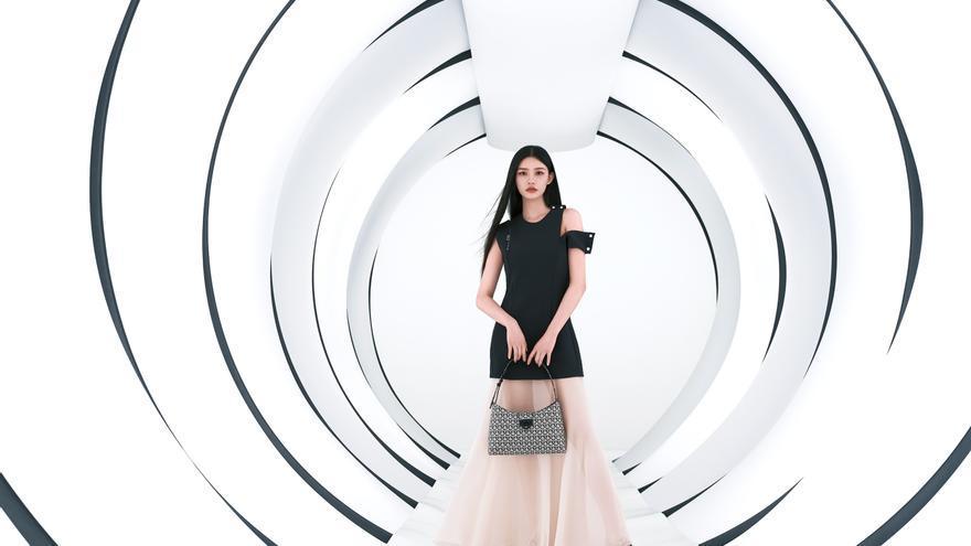 Ferragamo apuesta por Asia y nombra embajadoras a Jelly Lin y Seulgi