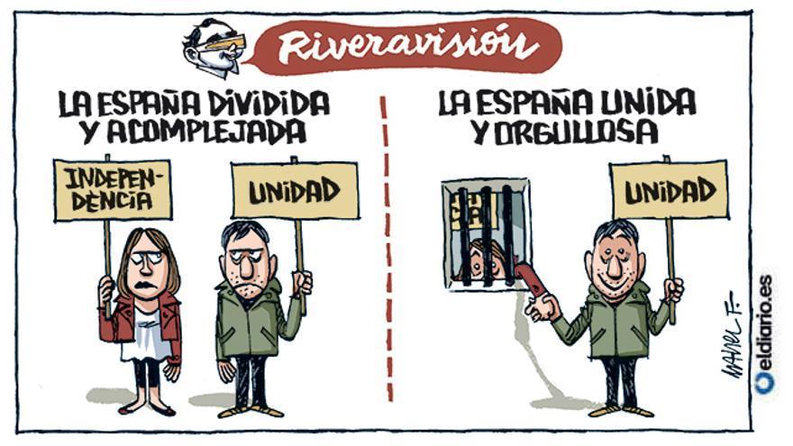Riveravisión