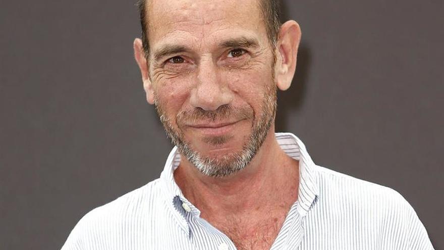 Muere Miguel Ferrer, un secundario clásico de la televisión y el cine
