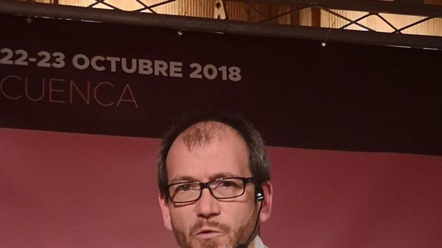 Enrique Pérez, El Doncel
