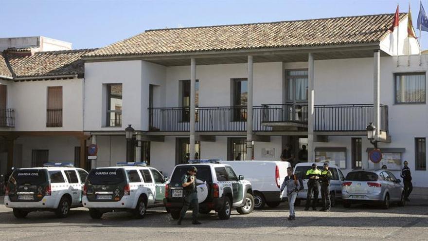 Ciudadanos pierde Valdemoro, la localidad más grande que gobernaba en Madrid