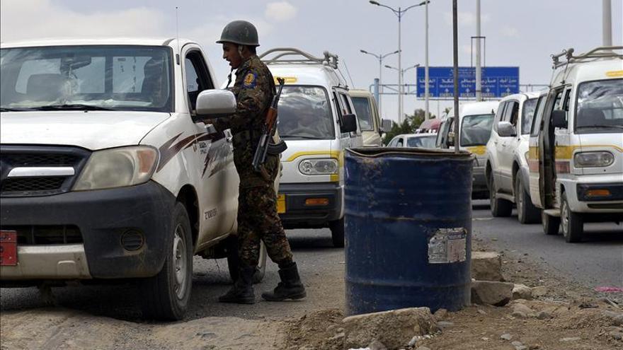 Operación contra célula de Al Qaeda en Yemen deja un muerto y dos detenidos
