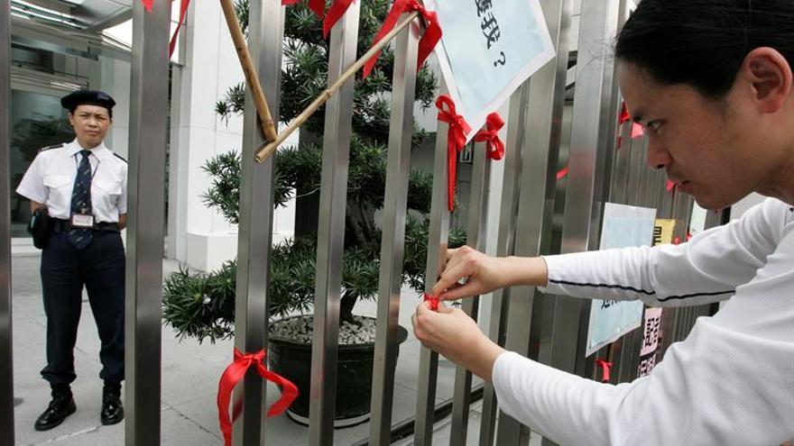 La UNESCO reclama información de calidad en el Día Mundial de Libertad de Prensa