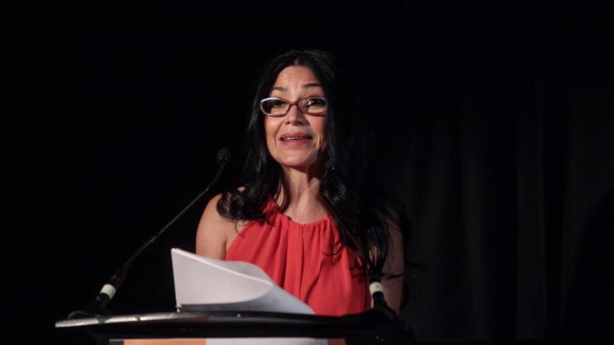 Premios Ariel de cine mexicano empiezan con recuerdo 43 jóvenes desaparecidos