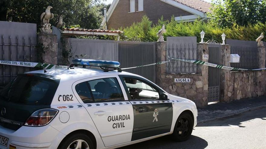 Un pariente de la familia asesinada en España niega que fueran narcotraficantes
