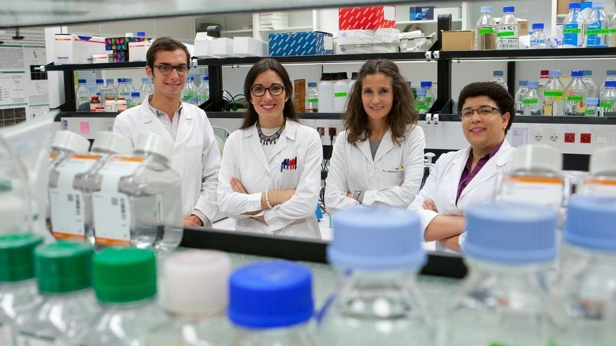 La Fundación Michael J. Fox financia una investigación del CIMA sobre la enfermedad de Parkinson