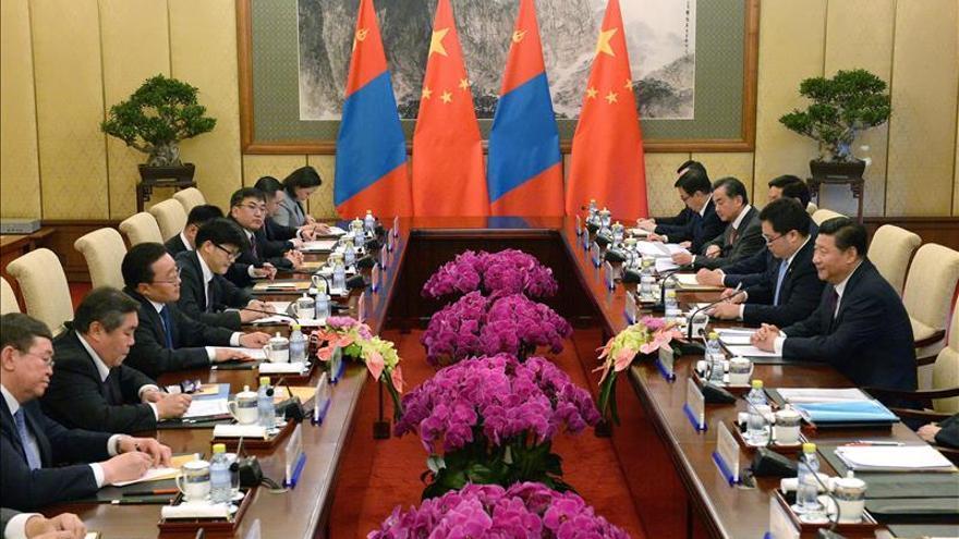Los ministros del APEC acuerdan impulsar el libre comercio y la lucha anticorrupción