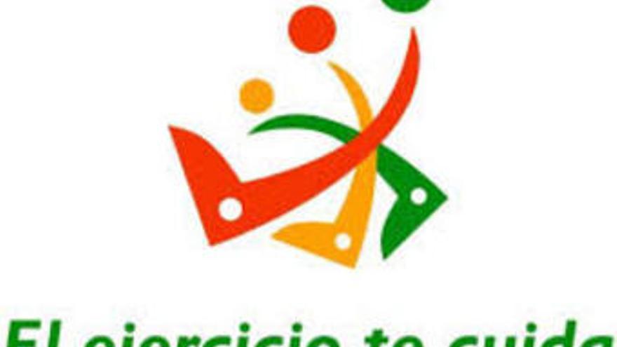 Ejercicio Te Cuida logo