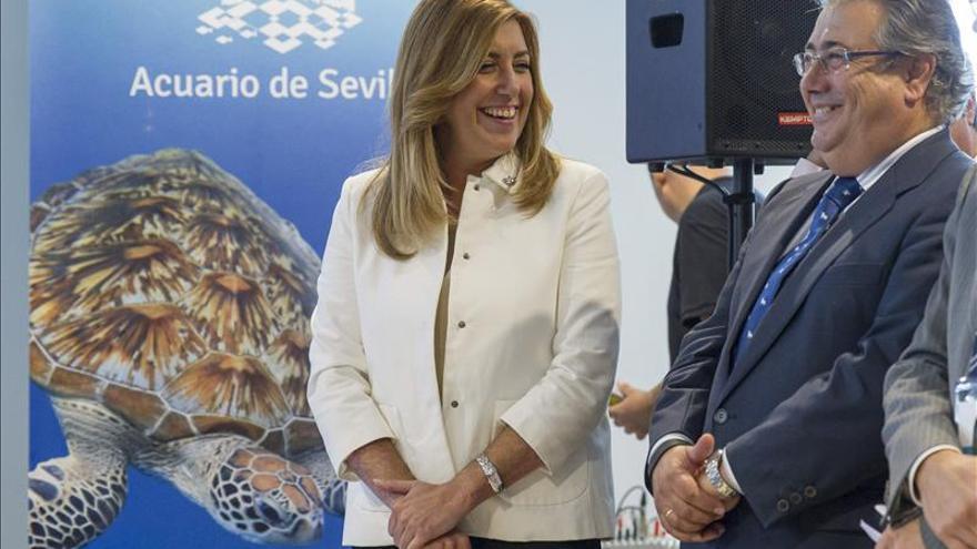 Sevilla se sumerge en el viaje de Magallanes a las Islas de las Especias