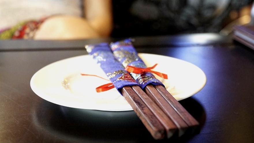 Los restaurantes chinos más auténticos de España, según los expertos