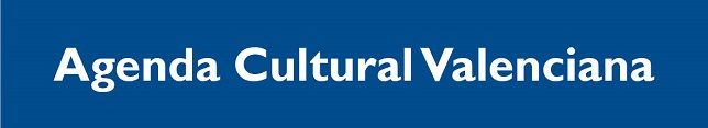 Agenda Cultural Valenciana
