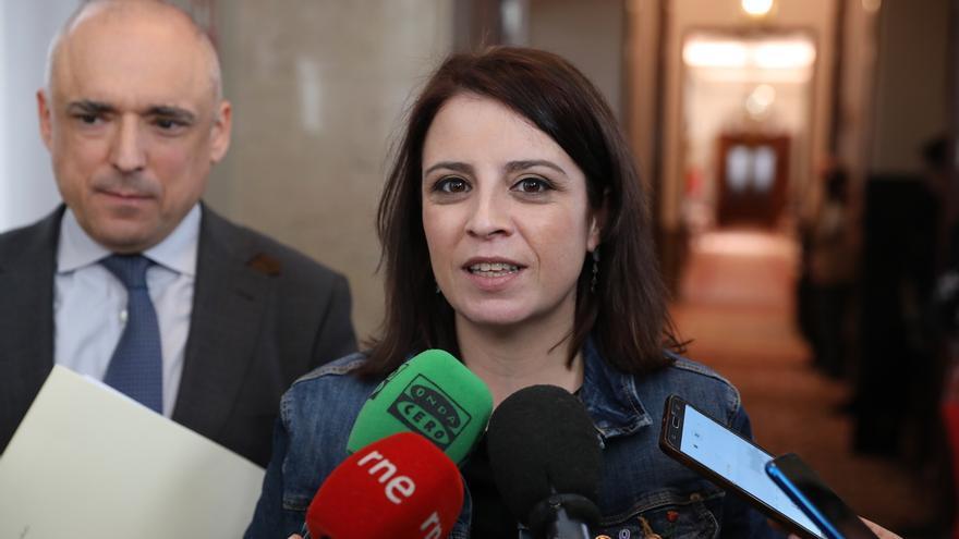 El PSOE inicia contactos con algunos aliados para convalidar sus decretos, aunque no contempla perder ninguno