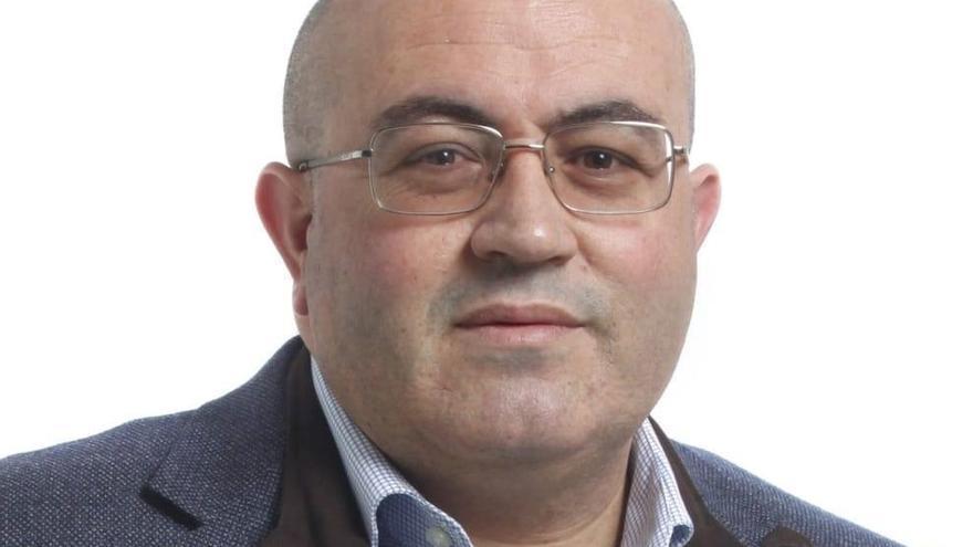 Vox elige como coordinador en El Ejido al hijo de una víctima del crimen que detonó los sucesos de 2000
