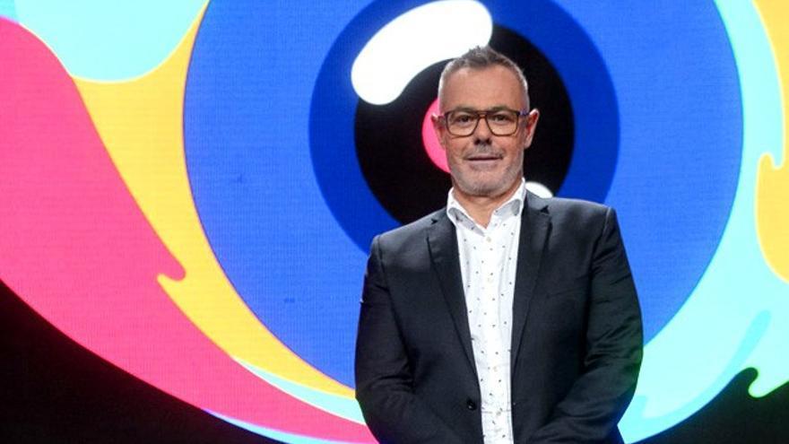 Revolución de los martes en TV: 'GH' se despide y 'La Sonata' acelera el final