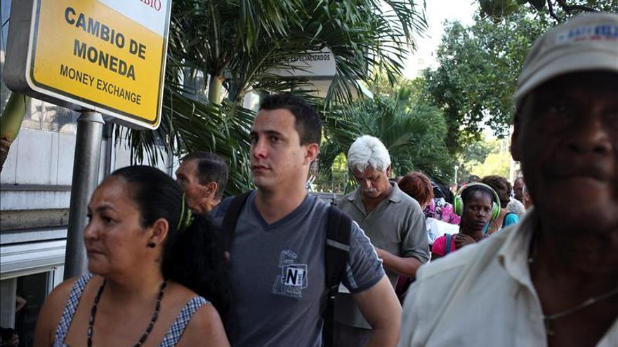 Cuba autoriza a la primera empresa de EE.UU. para instalarse en la Zona de Mariel