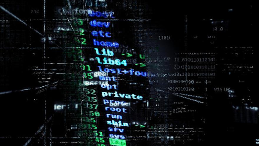 Petya/NotPetya se hace pasar por 'ransomware' para borrar todos tus datos